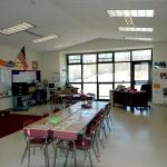 04-classroom6.jpg