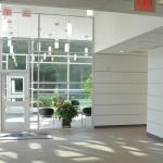 02- inner lobby.jpg