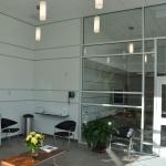 01- lobby 2.JPG