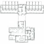 01- mwd plan.jpg