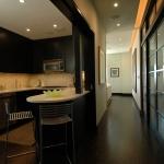02- kitchen from hall 2.JPG