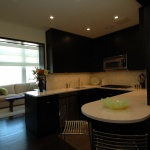 03- kitchen with media room.JPG