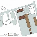 02- site plan.jpg