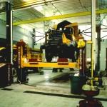05- garage.jpg