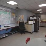 06- operation center.JPG
