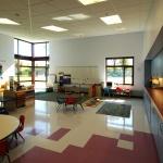 corner classroom.jpg