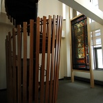 Buley-interior curved stair detail_small.jpg