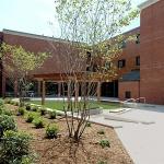 02 Litchfield hall courtyard.jpg