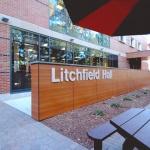 03 Litchfield hall Entrance sign close.jpg