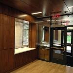 04 Litchfield hall Entry.jpg