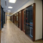 05 Litchfield Hall Study rooms corridor.jpg
