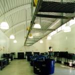 aquaculture lab.jpg