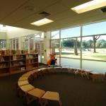 duffy reading area.jpg